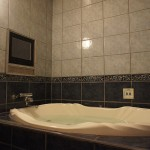 201号室|ラブホテルアスティ