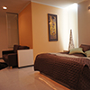 201号室|アラブホテルアスティ