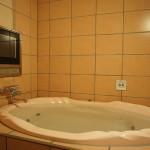 203号室|ラブホテルアスティ