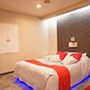 204号室|ラブホテルアスティ