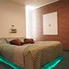 205号室|ラブホテルアスティ