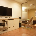 206号室|ラブホテルアスティ