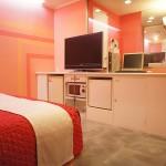 207号室|ラブホテルアスティ