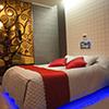 208号室|アラブホテルアスティ