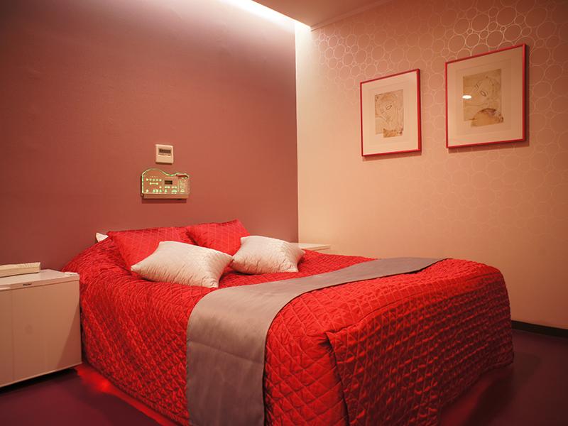 209号室|ラブホテルアスティ