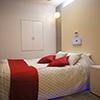 210号室|アラブホテルアスティ