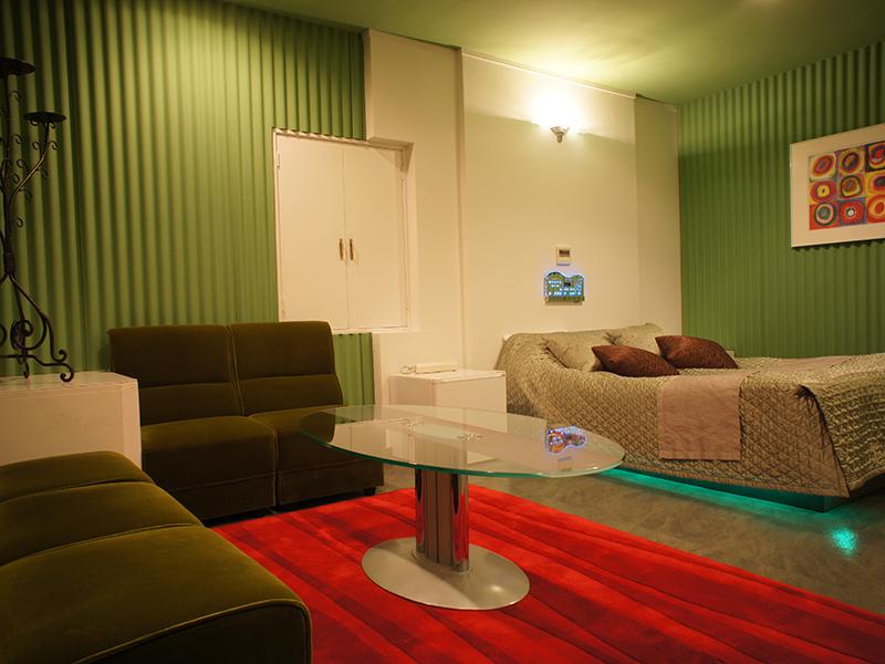 211号室|ラブホテルアスティ