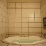 212号室|ラブホテルアスティ
